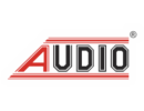 Audio Varna